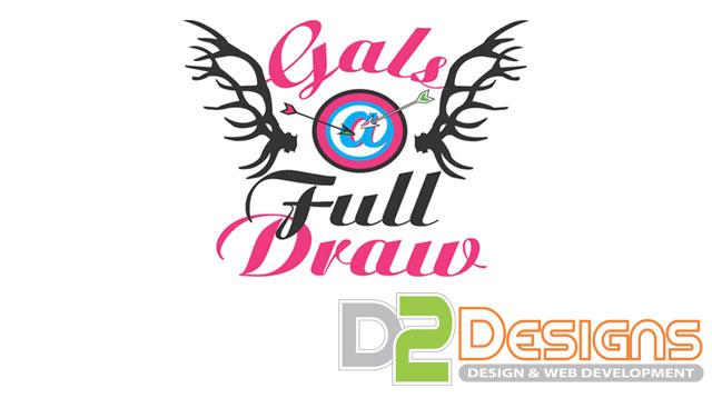 PortfolioPieces-Logos-GalsAtFullDraw