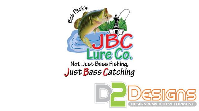 PortfolioPieces-Logos-JBC
