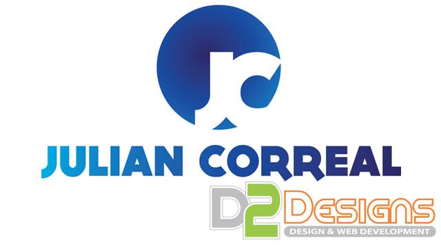 PortfolioPieces-Logos-JulianCorreal