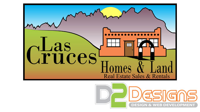 Las Cruces homes & Land