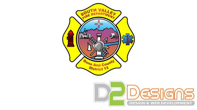 PortfolioPieces-Logos-SouthValley