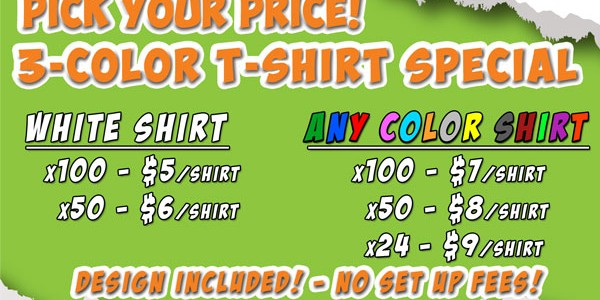 Pick-your-Price-3-Color-Tshirt-Special-Ad(web)